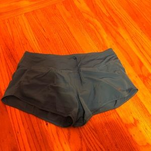 Nike dry fit  shorts!